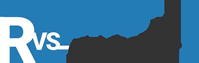 RVS groeponline